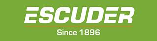 Escuder Logo